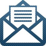 Email Newsletter Aditinet